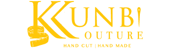 KUNBI KOUTURE | HandCut & Hand Made